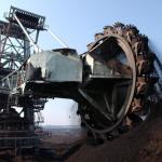 Mining Link