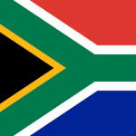 South Africa Link
